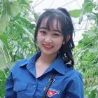 Phạm Thị Ngọc Hà