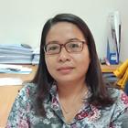 Phạm Thị Ngọc Oanh