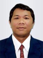 Nguyễn Văn Ngoạn