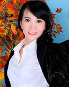 Trần Thị Ngọc Tuyết